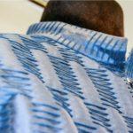 Selber nähen lernen und im Nähkurse Projektkurs sein eigenes Hemd herstellen